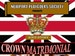 Crown Matrimonial: Newport Playgoers Society event picture