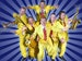 Jump, Jive & Wail: The Jive Aces event picture