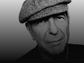 The Songs of Leonard Cohen: Keith James event picture