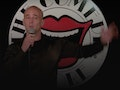 Corn Hall Comedy Club: Sean Meo, Steve Day, Harriet Kemsley event picture