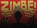 Zimbe! Come Sing the Songs of Africa: Eye Bach Choir event picture