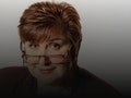 The History of Britain in 21 Women: Jenni Murray event picture