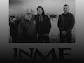 InMe event picture