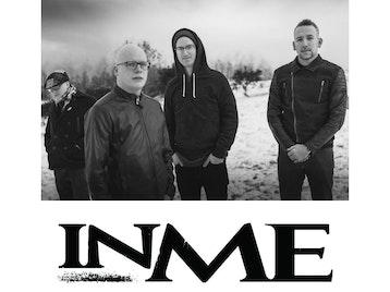 InMe artist photo