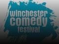 Winchester Comedy Festival 2018 event picture