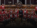 The Cory Band, The Wallace Collection event picture