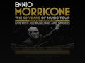The 60 Years Of Music Tour: Ennio Morricone, Czech National Symphony Orchestra, Crouch End Festival Chorus event picture