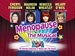 Menopause the Musical: Cheryl Fergison, Maureen Nolan, Rebecca Wheatley event picture