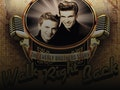 The Everly Brothers Story: Walk Right Back event picture