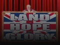 Land of Hope & Glory: Neil Sands event picture