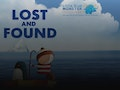 Lost & Found event picture