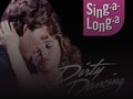Sing-A-Long-A Dirty Dancing event picture