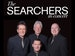In Concert: The Searchers event picture