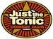 Just The Tonic's Saturday Night Comedy: Matt Richardson, Danny Ward, Naomi Cooper event picture