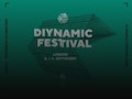 Dynamic Festival event picture