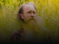 Charlie Parr, JD Wilkes event picture