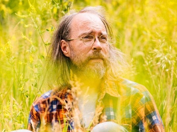 Fallen Angels Club: Charlie Parr, JD Wilkes picture
