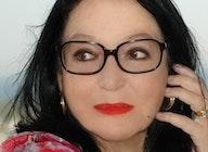 Nana Mouskouri artist photo