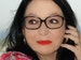 Nana Mouskouri event picture