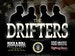 The Drifters event picture