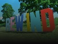 Rewind Festival event picture