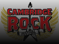 Cambridge Rock Festival 2018 event picture