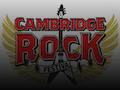 Cambridge Rock Festival 2018 event picture