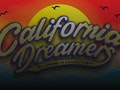 California Dreamers: California Dreamers Production event picture