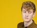 Plosive Comedy: James Acaster, Pat Cahill, Ian Smith event picture