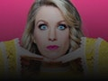 It's Fun To Pretend: Rachel Parris event picture