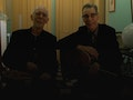 Alive 'n' Pickin' (While We're Still Young...): Rod Clements, Rab Noakes event picture