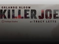 Killer Joe: Orlando Bloom event picture