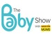 The Baby Show event picture