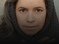 An Evening With: Natalie Merchant event picture
