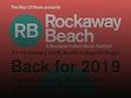 Rockaway Beach event picture