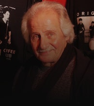 Pete Best artist photo