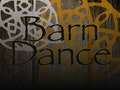 Barn Dance: White Horse Ceilidh Band event picture