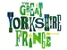 Great Yorkshire Fringe 2018 event picture