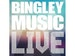 Bingley Music Live 2018 event picture