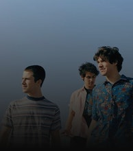 Wallows artist photo