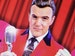 Stephen James Presents Jersey Boy - The Frankie Valli Story, DJ Gray event picture