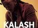 Kalash event picture