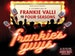 A Celebration of Frankie Valli and The Four Seasons: Frankie's Guys event picture