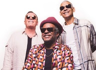 UB40 Featuring Ali Astro and Mickey PRESALE tickets go on sale on Thursday