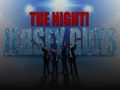 Jersey Guys event picture