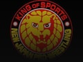 Royal Quest: New Japan Pro Wrestling event picture