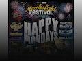 Macclesfield Festival 2018 event picture