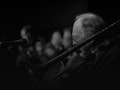 The Big Chris Barber Band event picture