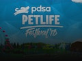 PDSA Pet Life '18 Festival event picture