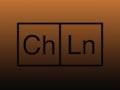 Mai 68 Records Showcase: Chemistry Lane event picture